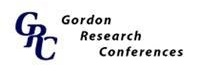 Gordon Research Conference on Bioenergetics: From molecular structures and mechanisms to cellular bioenergetics in health and disease